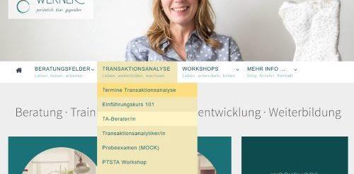 Anette Werner